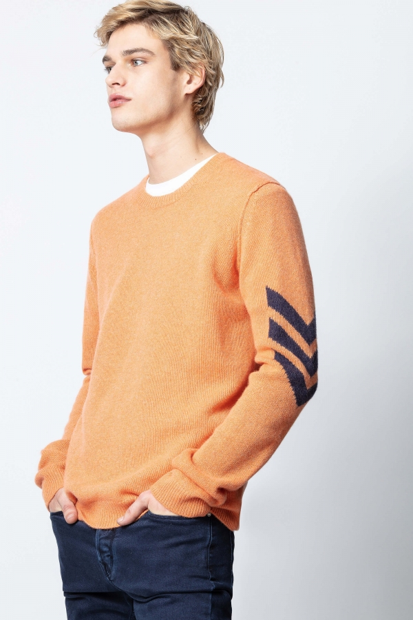 KENNEDY C ARROW INT KNIT