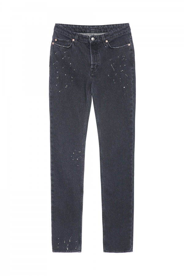 TED PIMA CO ARROW PANTS