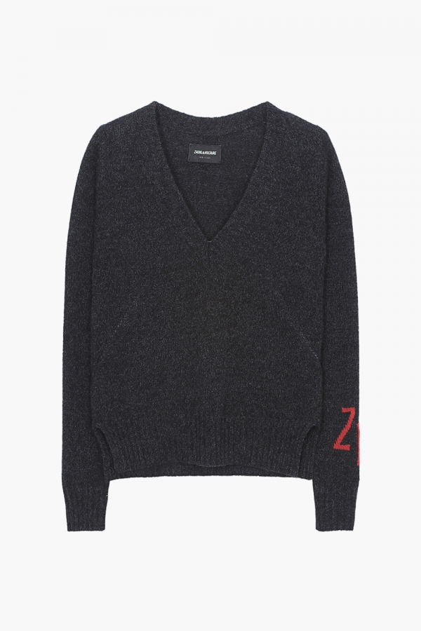 ROBY RC KNIT
