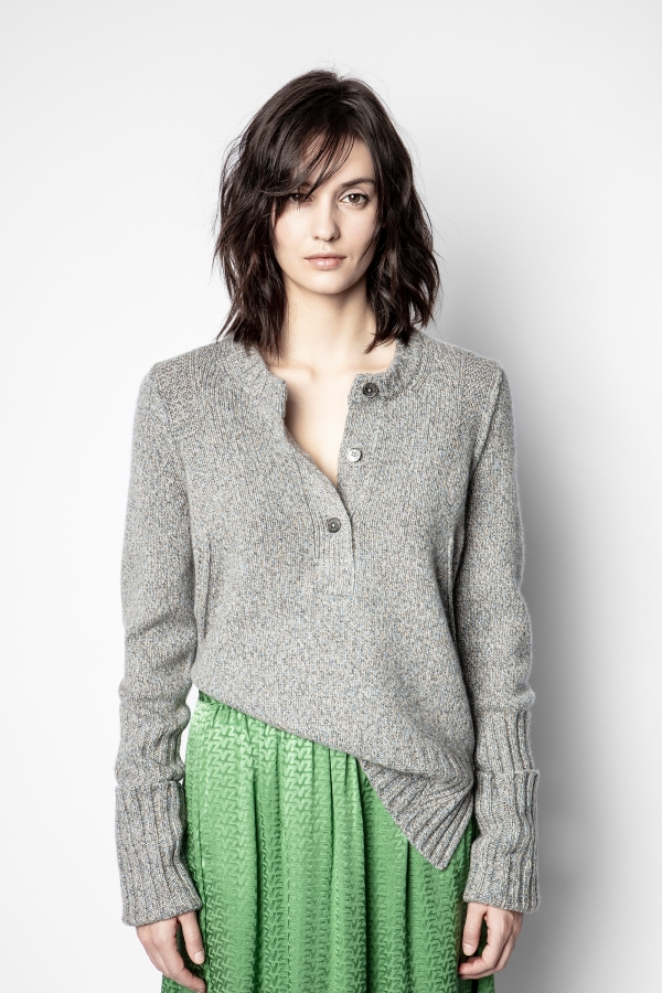 Liena Rc Sweater