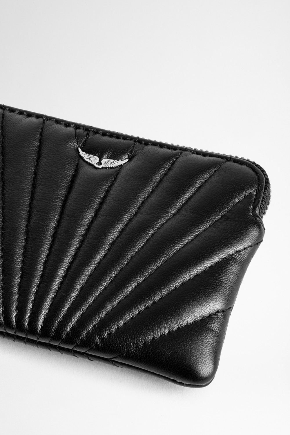 Pochette Mini Uma Stellar Card Holder